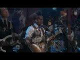 Boyz II Men ft. The Roots - Iris (Live on Jimmy Fallon) (originally sang by The Goo Goo Dolls)