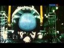 Генерал звездных войн или Боевые космические корабли России.