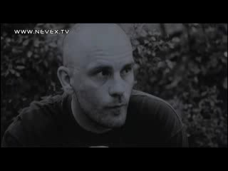 Быть Джоном Малковичем — Nevex.tv