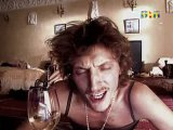 Comedy Club Выпуск 200 Воля жжёт через Skype ( Новогодний выпуск)