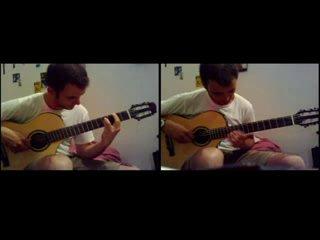 Ennio Morricone - Chi Mai - The Professional / Эннио Морриконе - Мелодия из к/ф