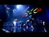Beyonce - Hip Hop Star (Live At Wembley