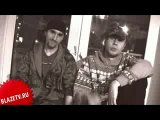 DJ Shved &amp Tim Ivanov - Mobb Deep concert Shoot Out