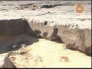 №8 Секретные истории,  Пирамиды , Наследие атлантиды