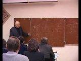 Петров К.П. (2005) Кто и как управляет миром - Выступление в Ижевске