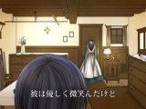 Hatsune Miku - Moonlit Bear