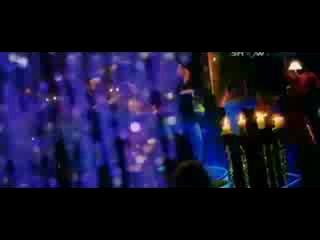песня Happening из фильма Мистер и Миссис Кханна / Main Aur Mrs. Khanna - Прити Зинта,Салман Кхан,Сохаил Кхан и Карина Капур
