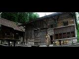 песня Tum Lakh Chupe Ho из фильма С первого взгляда / Pyar Ishq Aur Mohabbat