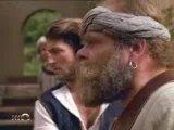 The Adventures of Sinbad - 2 (7-я серия ) укр. перевод