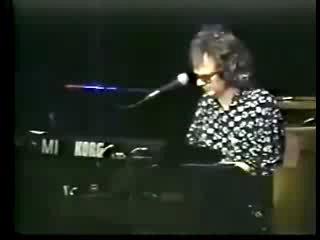 "Al Kooper & Mike Bloomfield - ""Stop"""