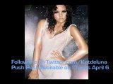 Kat Deluna feat. Akon - Push Push (spanish Version)