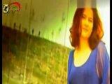 Gokhan Semiz - Inan ki teksin - Поверь,что ты одна (1998 г.)