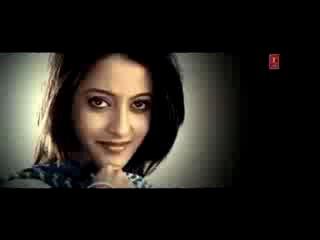 'dus bahane' Bollywood Hindi Music Video