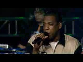 Linkin Park - Jigga Faint