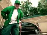 Bubba Sparxxx-Heat it up
