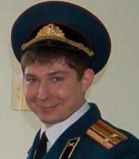 Виктор Дегтярев, 9 мая , Донецк, id3185187
