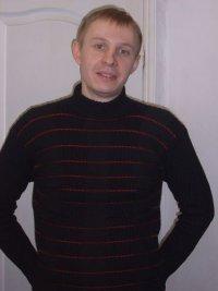 Павел Грабко