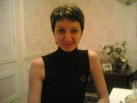Ильвира Мамадалиева, Каттакурган