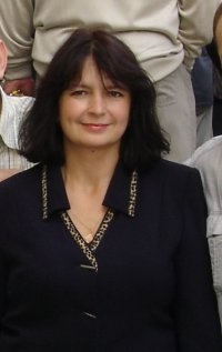 Ирина Короткова, 4 апреля , Смоленск, id9397252