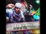 Ecko feat. K Barzzy - Search you(Single)