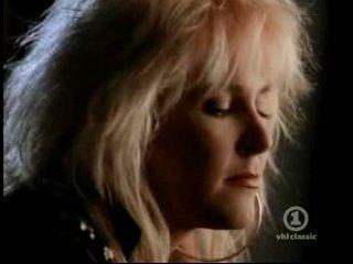 Lita Ford&Ozzy Osbourne,,Glose My Eyes Forever,,