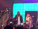 Snoop Dogg's Malice in Wonderland Album Release Party and FSAS Anniversary Part 2