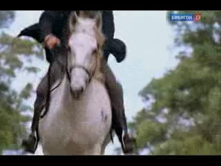 Побег Артфула Доджера - 1 сезон 7 серия