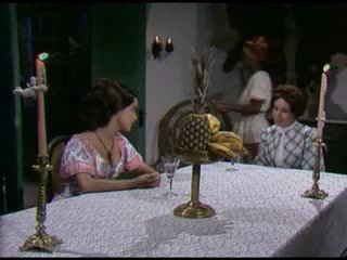 Рабыня Изаура 6 серия Esclava Isaura Жильберто Брага 1976 мелодрама TVRip мелодрама сериалы