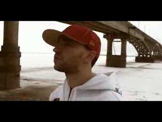 ЦивилЪ (Калиюга) - Город Солнца Саратов