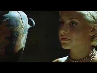 Lama - Знаєш... як болить... Саундтрек к фильму