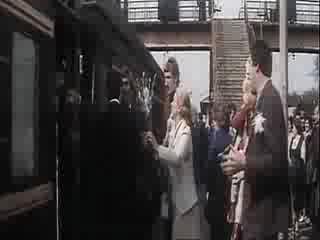 Песня о родном крае из х/ф Честный, умный, неженатый (1981)