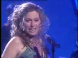 Las Seventies - Can