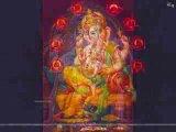 Lord Ganesha Aarti Jai Ganesh Deva