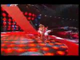 Sarbel - Yassou Maria (Eurovision 2007 - Greece)
