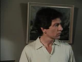 Dempsey and Makepeace 8 серия 1 сезон