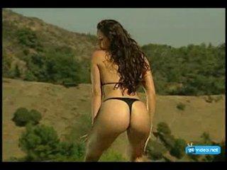 24video.net - Rimini Project   DJ PaulyS-A Day In The Sun - dance