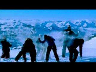 Intro: (hey-yeah, winter jam) (hey-yeah) (hey-yeah, as much as we can) (hey-yeah, winter jam)
