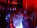 Dj Dima Naked(*G-Lounge Bar*) Vs Dj СилуяNova (*The Most Club*)