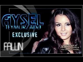Aysel Teymurzade-Fallin(3w.favorit.az).wmy.avi