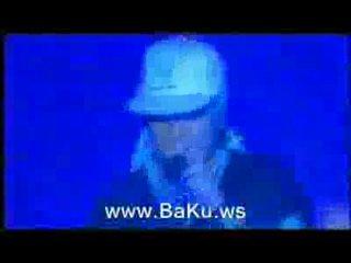 Nadir Negd Pul feat.Pauk - Jizza Pro presents - posledniy Don