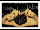 Djoser Все вернется