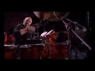 Metallica - Orgullo, Pasion y Gloria: Tres Noches En La Ciudad de Mexico 2009 (CD 2)