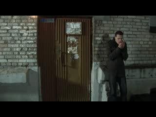 Художественный фильм по мотивам песен С. Наговицына