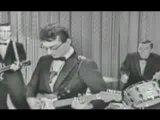 1957 г. №5 Бадди Холли