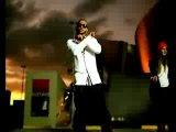 Тимати ft. Busta Rhymes and Mariya - Love you HD