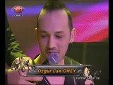 Ozgur Can =)