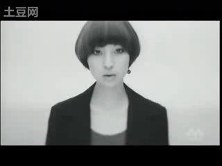 Nami Tamaki - Omoide Ni Naru No