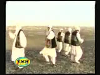 Balochistan Song Zahedan - Chaap-Attan