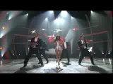 Jennifer Lopez - Louboutins (So You Think You Can Dance)