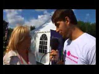 Реутов-ТВ VS Подольск-ТВ